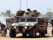 """في إطار عملية """"سيناء 2018"""" مقتل 16 مسلحاً"""