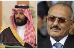 باحث فرنسي: السعودية وراء انهيار الحلف بين صالح والحوثي