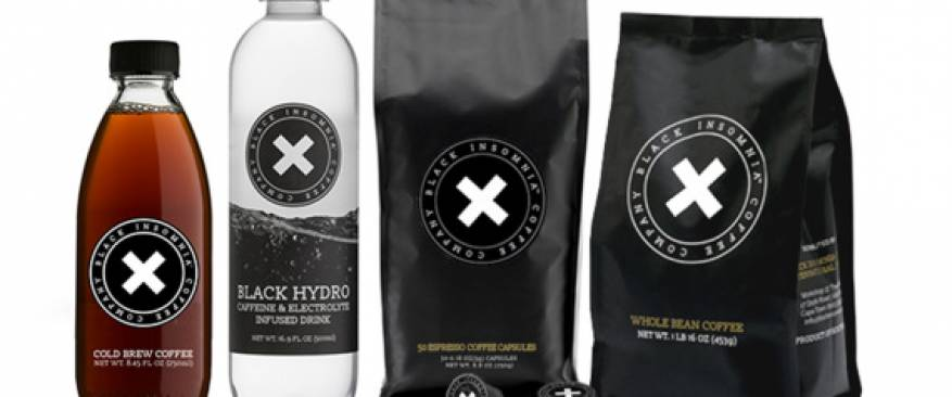n-BLACK-INSOMNIA-COFFEE-large570