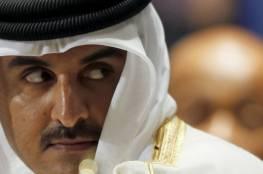 """""""عكاظ"""": الدوحة تجند فرق اجنبية لتنفيذ عمليات ارهابية تستهدف الرياض"""