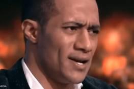 مصر.. دعوى ضد الفنان محمد رمضان لتعمده قتل الطيار معنوياً