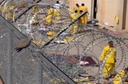 6 سعوديين ينتظرون الإعدام في العراق