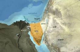 فلسطين : (صفقة القرن) تحولت إلى صفقة غزة