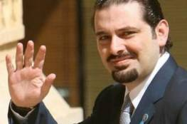 زيارة عون للسعودية وقطر خطوة مهمة لتعميق العلاقات