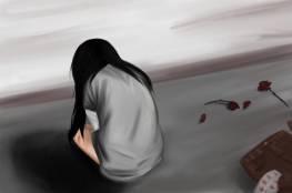 هكذا اغتصبني النظام السوري