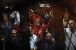 مصر: 95 % من ممتلكات تابعة لتنظيم الإخوان بـ45 مليار جنيه