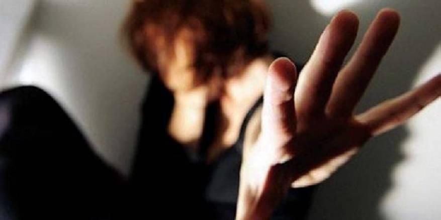 جريمة: سعودي يعذّب عروسه مع صديقه بعد أيام من الزفاف... صاعق كهربائي وسلاسل والنهاية مروّعة