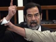 بعد 11 عاما... أول مواجهة بين قاضي صدام حسين ومحاميه تكشف خفايا مثيرة