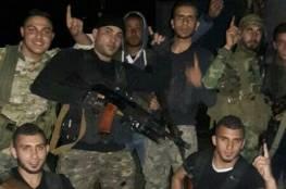 لبنان :  اشتداد وتيرة الاشتباكات في عين الحلوة وتساؤلات عن مصير بلال بدر بعد التقدم الى معقله