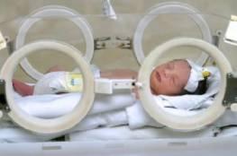 14 ألف و630 مولوداً جديداً في قطاع غزة خلال 3 شهور