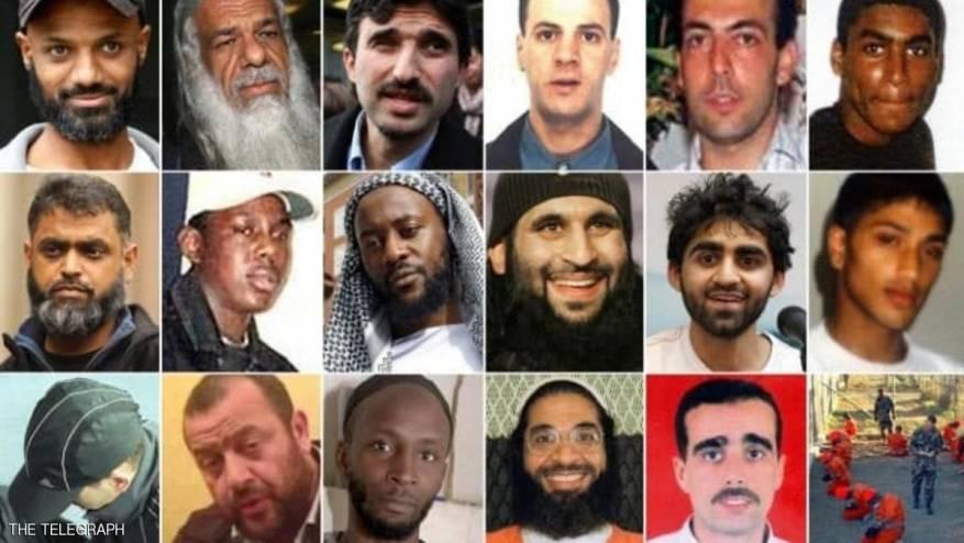 فضيحة- هل دفعت بريطانيا ملايين الجنيهات تعويضات لـ -داعش-؟