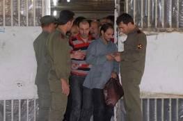 """الحكومة السورية مستعدة لمبادلة سجناء """"بمختطفين"""" لدى الجماعات المسلحة"""