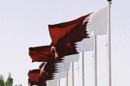 دولة قطر تتعهد بحل عاجل لأزمة الكهرباء بغزة