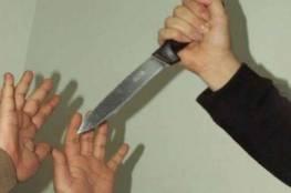 جريمة: طبيبة يمنية تقتل زوجها وتقطّعه... ولن تتخيلوا ما فعلته ببقاياه
