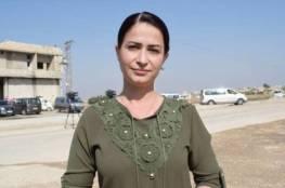 بعد انتقادها الهجوم التركي.. مصرع الأمين العام لحزب سوريا المستقبل