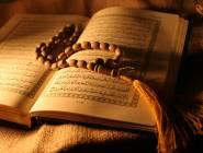 """قراءة سورة مريم في كنيسة باسكتلندا تثير الغضب.. هكذا ردَّ أسقفها بعد دعوات لـ""""محاسبة المتورطين"""""""