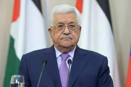 """المجلس الثوري لحركة """"فتح"""" و الرئيس يؤكدان : اقامة امارة في غزة مرفوض بشكل كامل"""