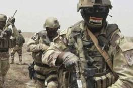 """""""واشنطن بوست"""":تخفيف القيود التي فرضتها إدارة أوباما  لدحر داعش من الرقة"""