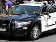 ابنائها قاموا بحرق جثتها والقوها في وادي......جريمة قتل بشعة بحق سيدة اردنية