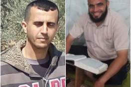 مقتل عنصرين من حماس في اشتباك مع مطلوبين في غزة