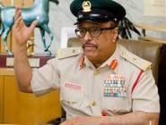 هكذا علق خلفان على تفجير سيناء.. اتهم مذيعي الجزيرة وآخرين