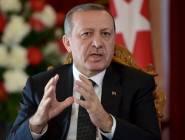 أردوغان: سنعمل مع 128 دولة رفضت تغيير وضعية القدس في الأمم المتحدة