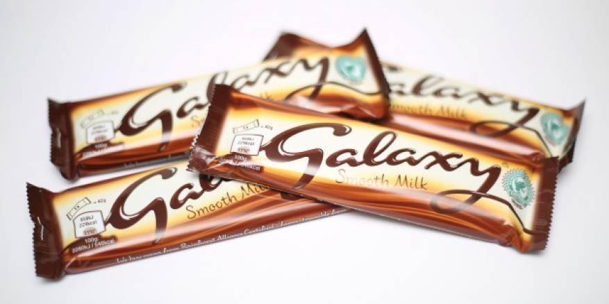 n-GALAXY-CHOCOLATE-628x314
