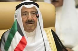 الكويت تنضم للسعودية وتدعو رعاياها إلى مغادرة لبنان فورًا