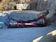 صباح دام في الضفة.. 5 شهداء 3 منهم شمال غرب القدس