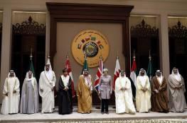 بريطانيا تتعهد بتعزيز الدفاعات الخليجية