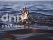 وفاة فتى غرقاً في بحر خانيونس