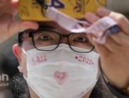 كورونا قد تنتقل عبر الجو والولايات المتحدة لا تزال في الموجة الأولى من الوباء
