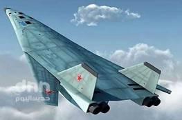 القوات الروسية قصفنا أهدافاً لداعش قرب الرقة السورية