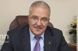 فلسطين : وزير المواصلات يصدر قرارات عدة تلامس حياة المواطنين