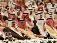 القبض على أمير سعودي بالمغرب تطارده بلاده