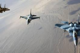 اليمن : قوات تحالف دعم الشرعية تحبط محاولة ميليشيا الحوثي تهريب صواريخ جنوب صنعاء