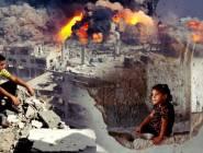 الإعلام العبري :  القتال في غزة لم ينتهي بعد لها جولات وصولات