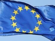 دول الاتحاد الأوروبي يدعو لوقف فوري لإطلاق النار في الغوطة الشرقية
