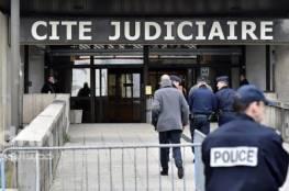 """محكمة فرنسية تصدر حكما بالسجن في حق شخص صاح بكلمة """"الله أكبر"""" من على قاربه"""