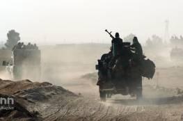 الأمم المتحدة: تلقينا تقارير كثيرة عن مذابح ارتكبها تنظيم داعش في الموصل