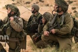 """انتحار جنديين """"إسرائيليين"""""""