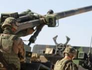 التحالف الدولي يكشف تفاصيل حول قواته على الأرض في سوريا