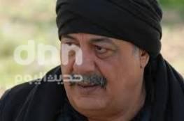 أيمن زيدان (1 ايلول 1956-)، ممثل، مخرج، منتج ومقدم برامج سوري