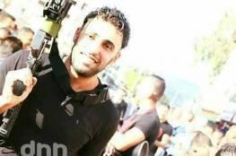 قتيل و4 اصابات في شجار بمخيم عسكر  بنابلس