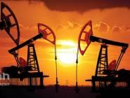 أسعار النفط بالأرتفاع  قبل اجتماع للمنتجين