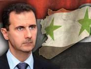 """بشار الأسد عن حماس :"""" الاخونجي يبقى اخونجي """""""