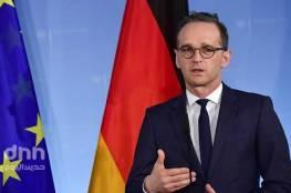 هايكو ماس : ألمانيا تتعهد باستمرار مساهمتها في مهام الأمم المتحدة للسلام
