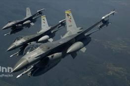 الجيش التركي يعلن قتل 7 إرهابيين شمالي العراق