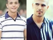 """والد الشـ ـهـ ـيد أسامة صبح عن المقاوم علاء زيود: """"كان صديقاً مقرباً من أسامة"""""""