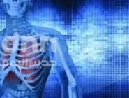 عجائب جسم الإنسان